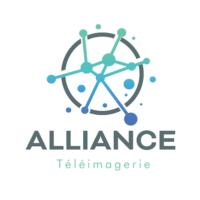 Alliance_téléradiologie