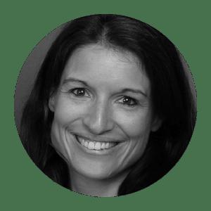 Carole DORPHIN, Directeur de projet Wehealth by Servier - expert DEEPLINK MEDICAL