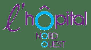 Hopital Nord Ouest partenaire deelink medical