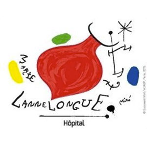 hopital marie lannelongue partenaire deeplink medical