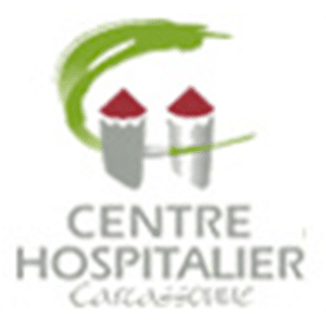 centre hospitalier carcassonne