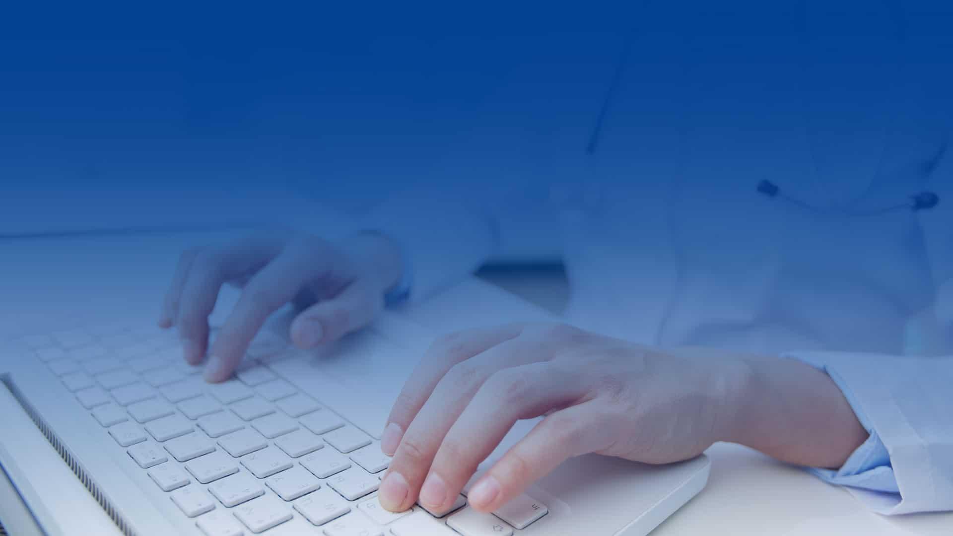 slide-deeplink-editeur-logiciels-medecine-telemedcine