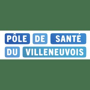 nouveaux-partenaires-deeplink-medical_0000_villeneuve-sur-lot