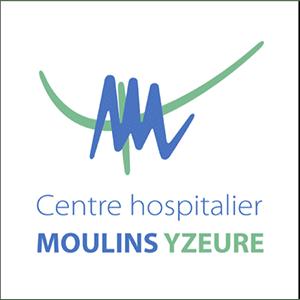 nouveaux-partenaires-deeplink-medical_0002_Moulins-Yzeure.jpg