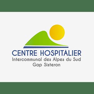 nouveaux-partenaires-deeplink-medical_0003_Logo-alpes-du-sud-gap-sisteron