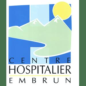 nouveaux-partenaires-deeplink-medical_0004_CH-embrun