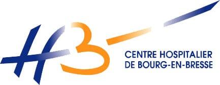 logo-partenaire-deeplink-medical-Bourg-en-bresse