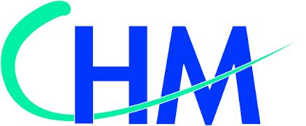 logo-partenaire-deeplink-medical-mayotte-CHM