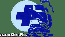 logo-partenaire-deeplink-medical-Gabriel-Martin-Saint-Paul
