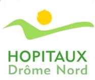 logo-partenaire-deeplink-medical-Hopitaux-drome-nord