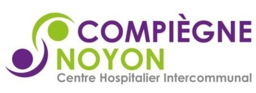 logo-partenaire-deeplink-medical-Noyon-compiègne
