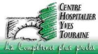 logo-partenaire-deeplink-medical-Pont-de-beauvoisin
