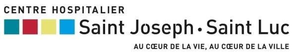 logo-partenaire-deeplink-medical-Saint-Joseph