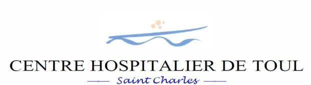 logo-partenaire-deeplink-medical-Toul