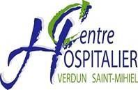 logo-deeplink-medical-partenaire-Verdun