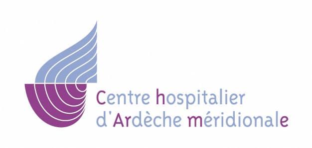 nouveaux-partenaires-deeplink-medical_0003_Logo-ardeche-meridionale
