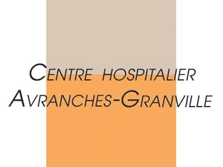 logo-partenaire-deeplink-medical-avranches-granville
