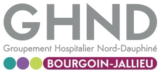 logo-partenaire-deeplink-medical-bourgoin-jallieu