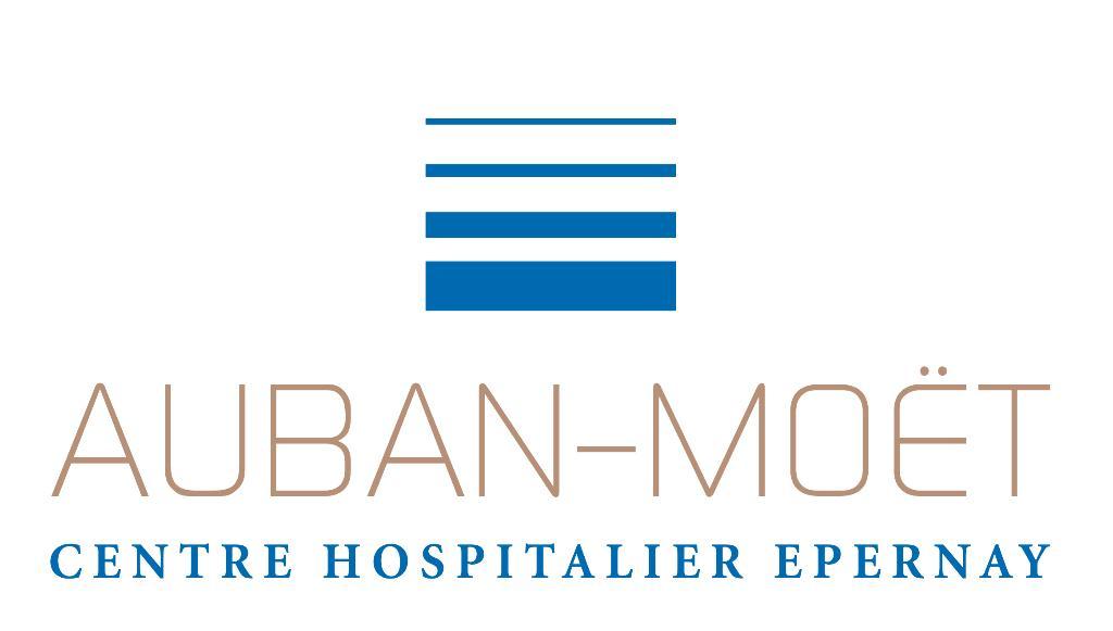 logo-partenaire-deeplink-medical-centre_hospitalier_auban_moet_epernay_logo_153027878