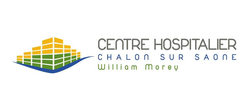 logo-partenaire-deeplink-medical-chalon