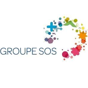 logo-partenaire-deeplink-medical-creusot
