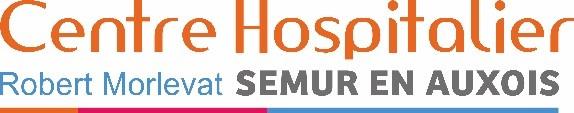 logo-partenaire-deeplink-medical-semur-en-auxois