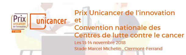 2018-11-08 12_02_21-Prix Unicancer de l'innovation et Convention nationale des Centres de lutte cont