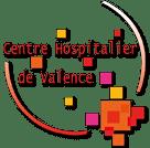 CH Valence