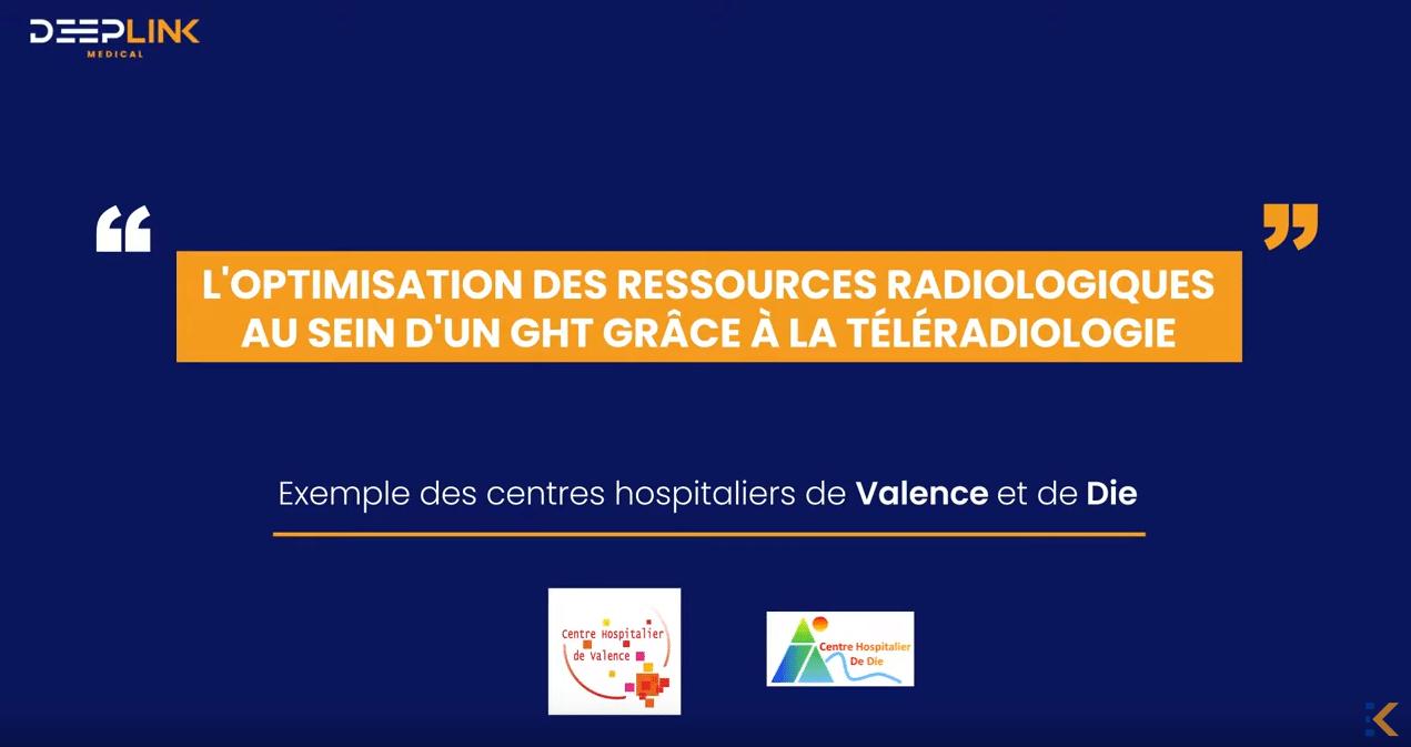 Témoignage_GHT_téléradiologie_ITIS