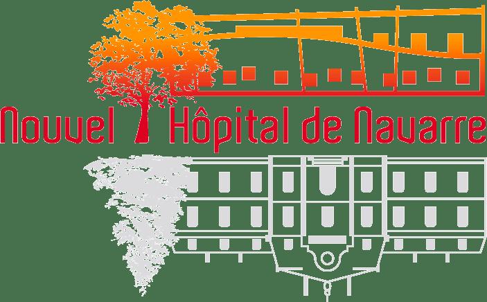 logo-Navare