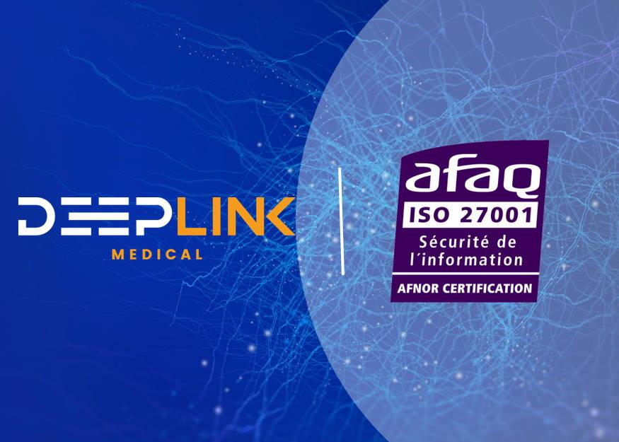 iso27001_certification-deeplink-medical