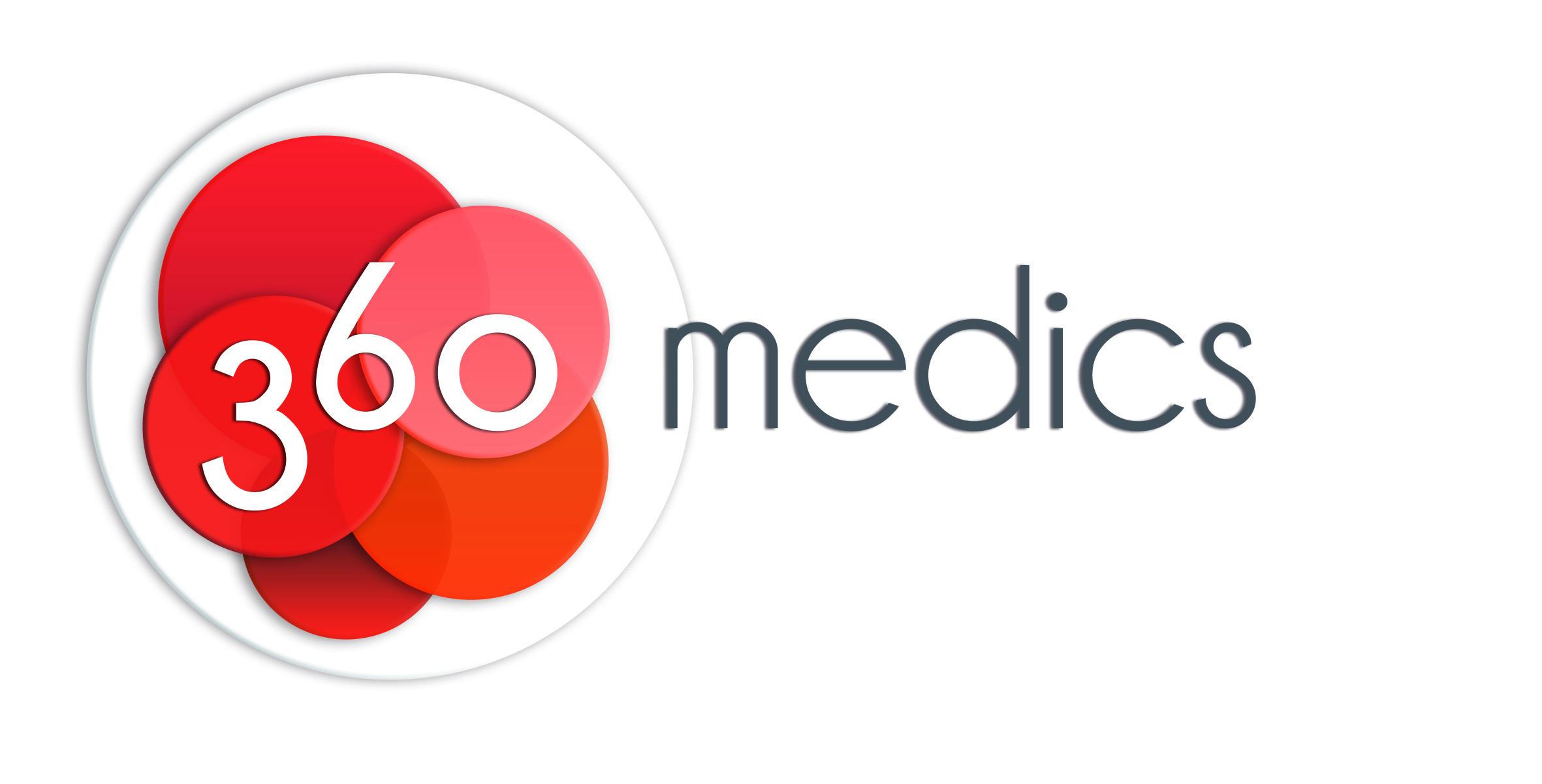 360_MEDICS