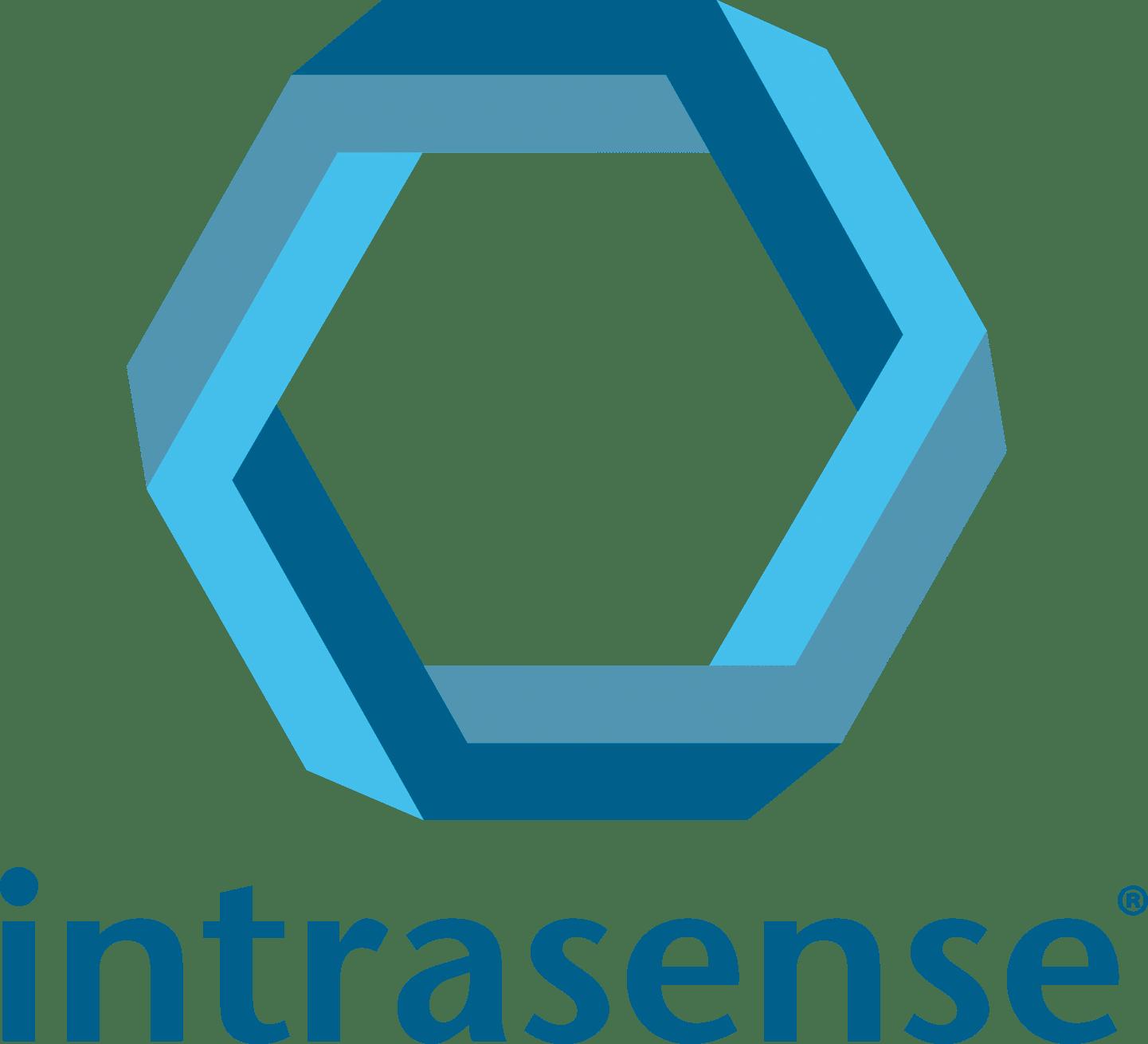 intrasense_logo
