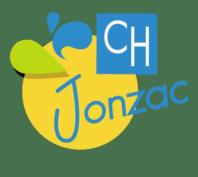 CH_jonzac