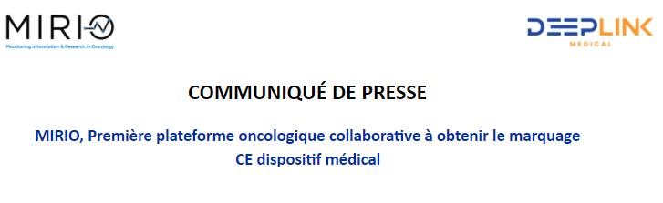 CP_MIRIO-Dispositif-medical