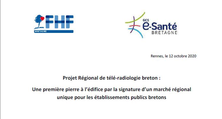 CP_projet_régional_téléradiologie_bretagne_Breton