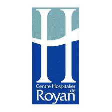 Ch_Royan