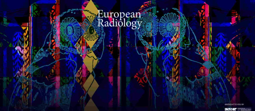 Article-european-radiology