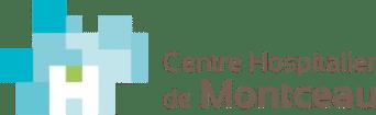 CH Montceau