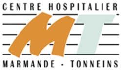 logo_marmande-e1526390640716