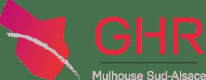 CH Mulhouse alktrich