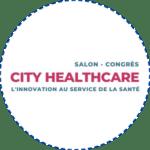 cityhealthcare